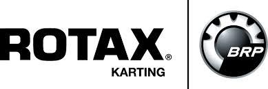 Rotax Karting