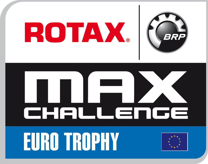 Rotax MAX Challenge Euro Trophy